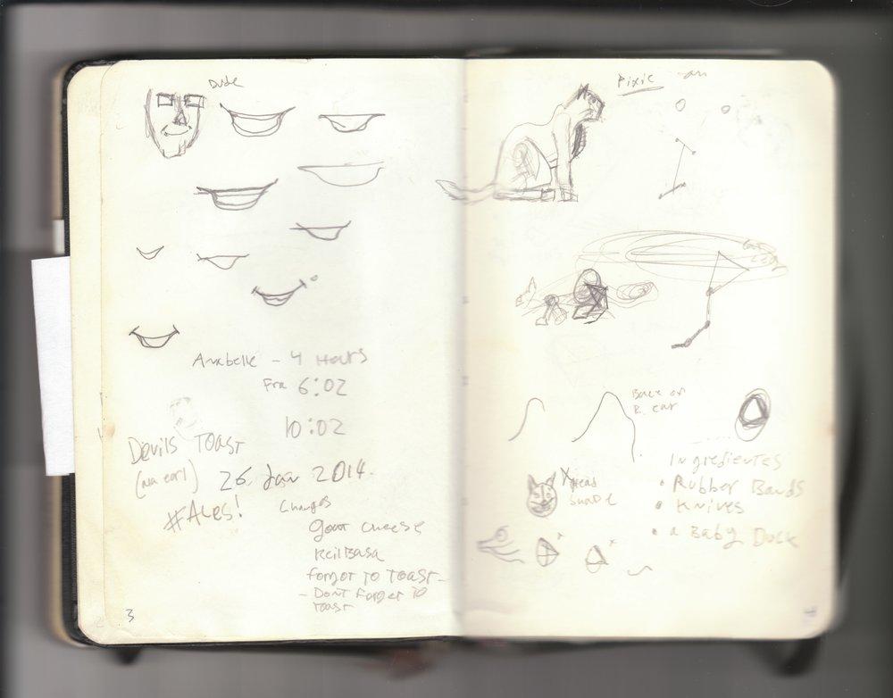 notebook5-v2_Page_007.jpg