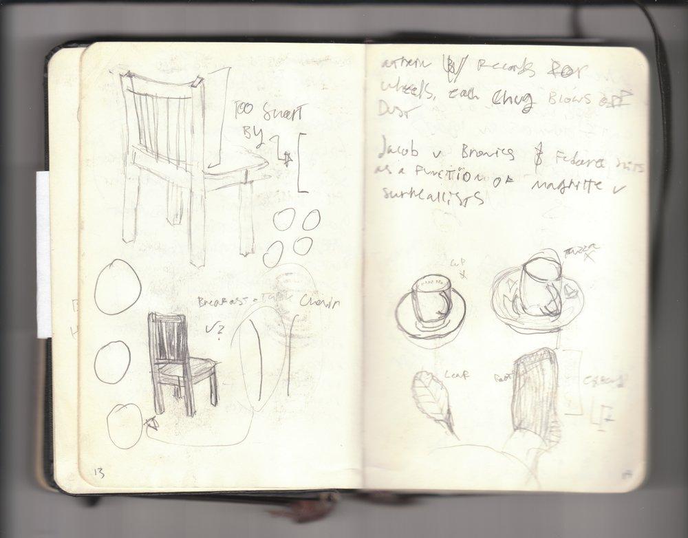 notebook5-v2_Page_012.jpg