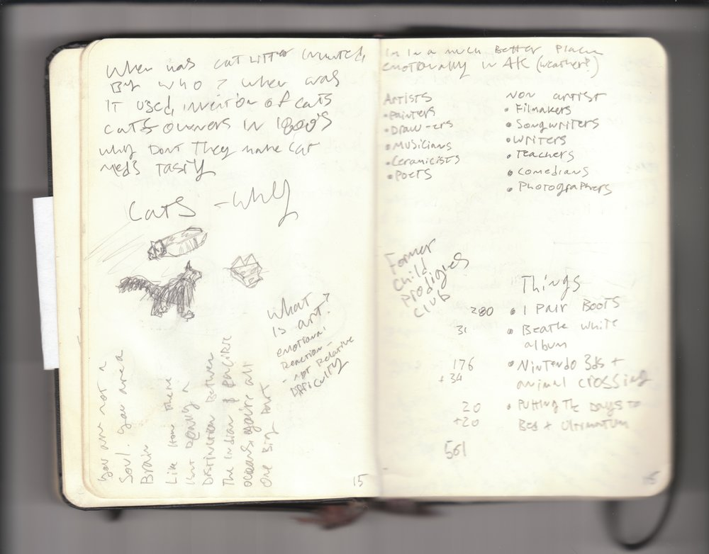 notebook5-v2_Page_013.jpg