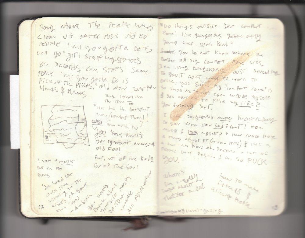 notebook5-v2_Page_014.jpg