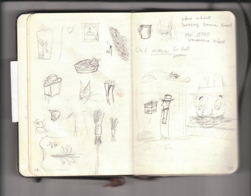 notebook5-v2_Page_015.jpg