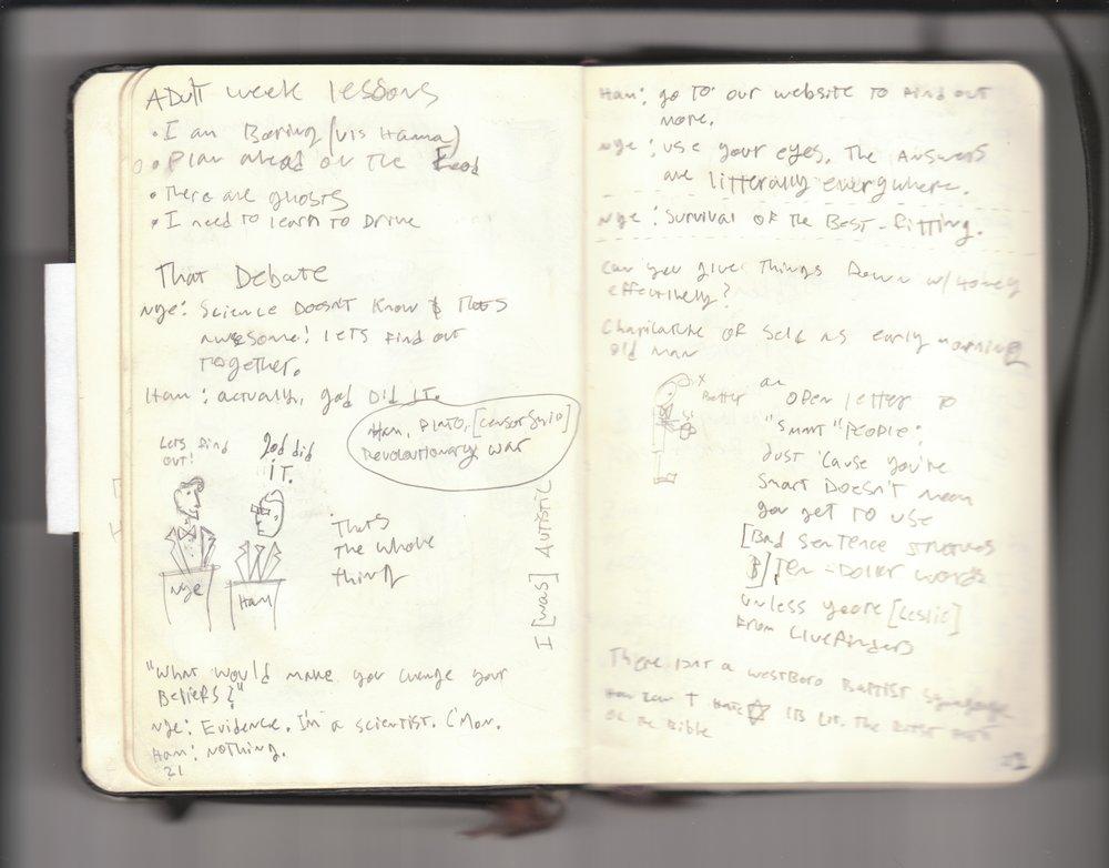 notebook5-v2_Page_016.jpg