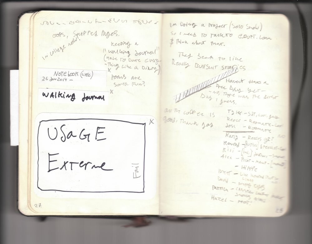 notebook5-v2_Page_019.jpg
