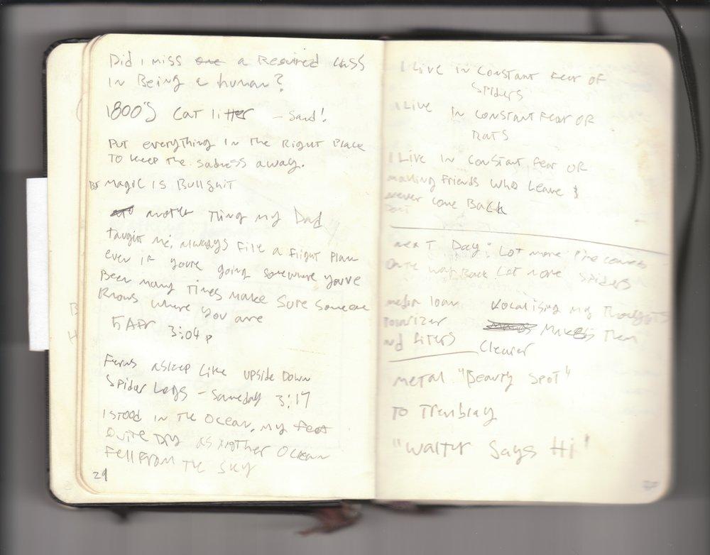 notebook5-v2_Page_020.jpg