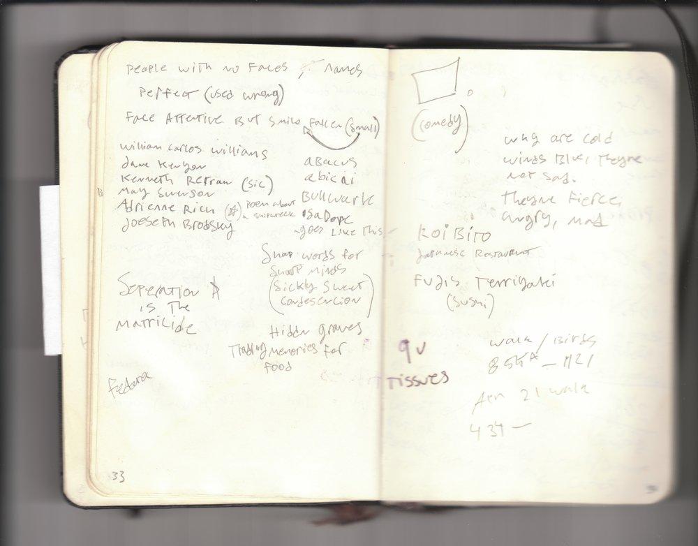 notebook5-v2_Page_022.jpg