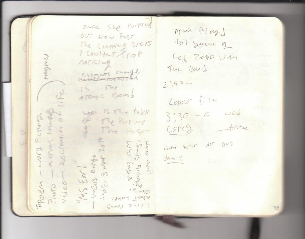 notebook5-v2_Page_024.jpg