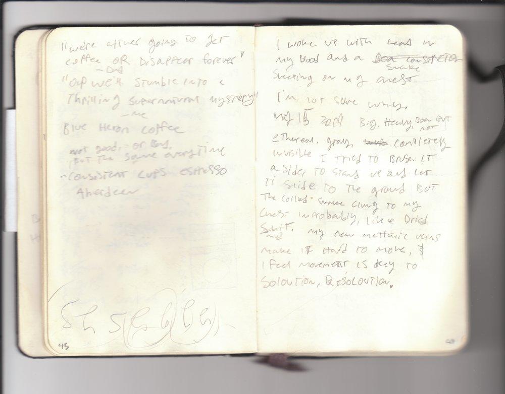 notebook5-v2_Page_027.jpg