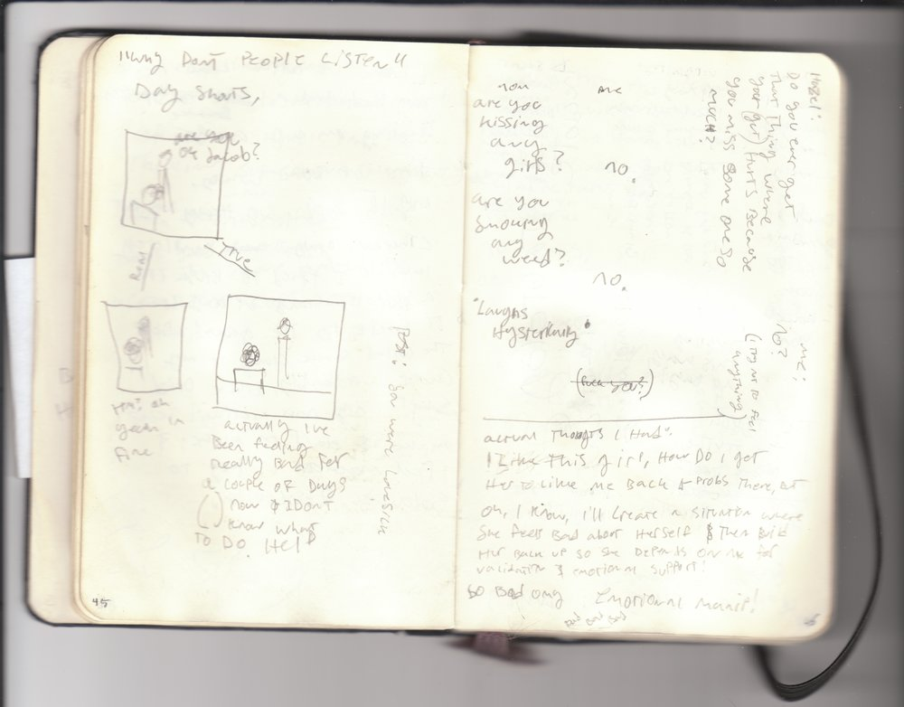 notebook5-v2_Page_028.jpg