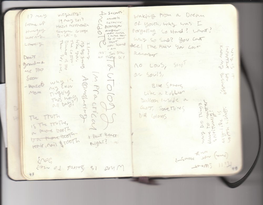 notebook5-v2_Page_029.jpg