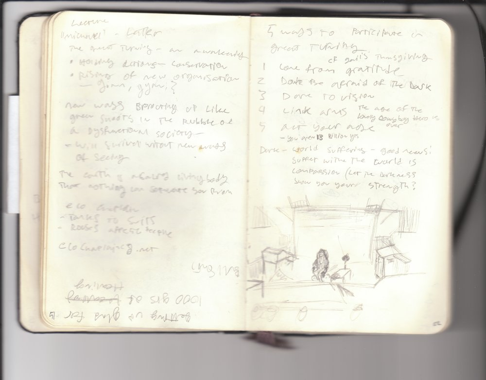notebook5-v2_Page_031.jpg