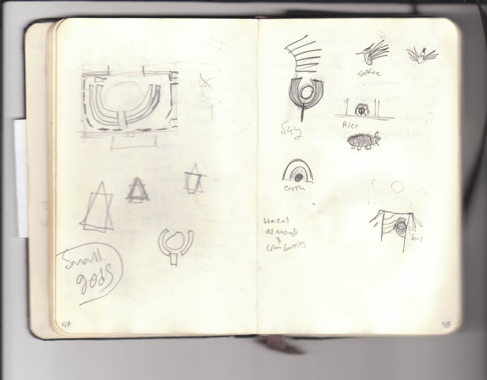 notebook5-v2_Page_034.jpg