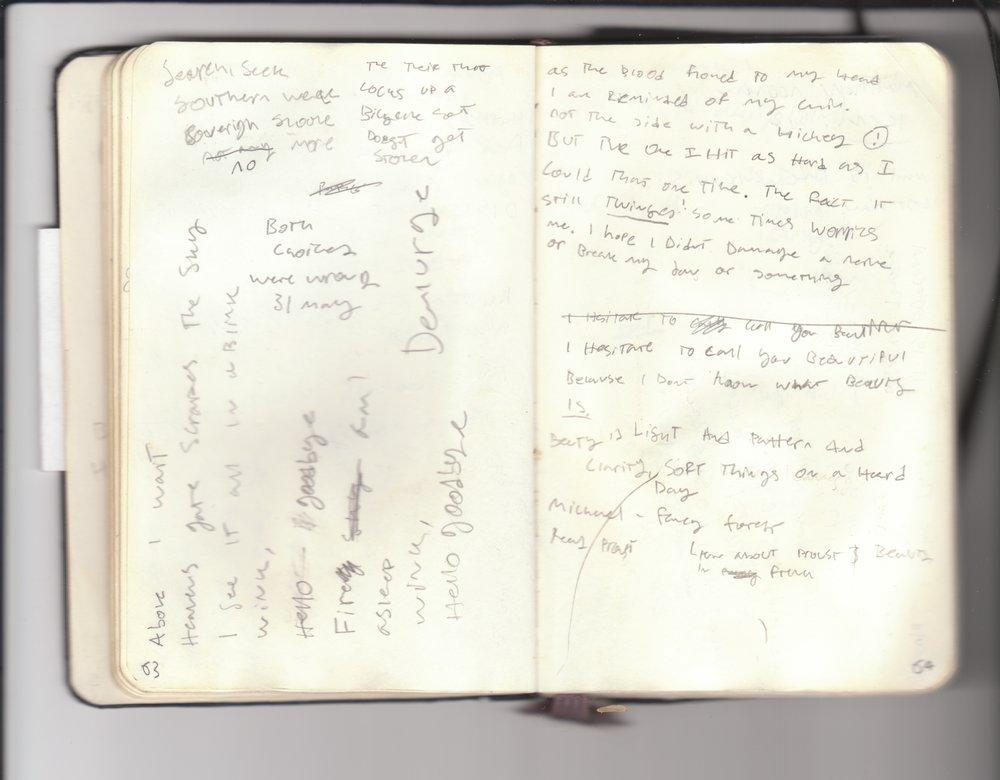 notebook5-v2_Page_037.jpg