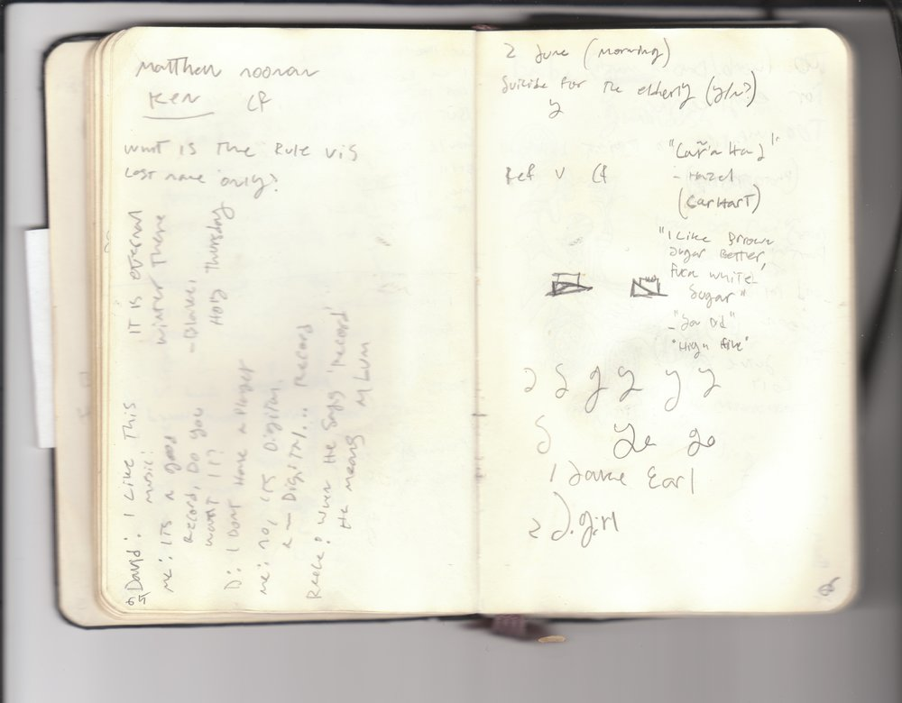 notebook5-v2_Page_038.jpg