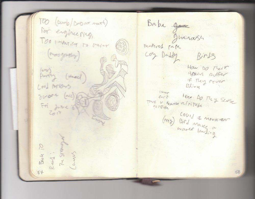 notebook5-v2_Page_039.jpg