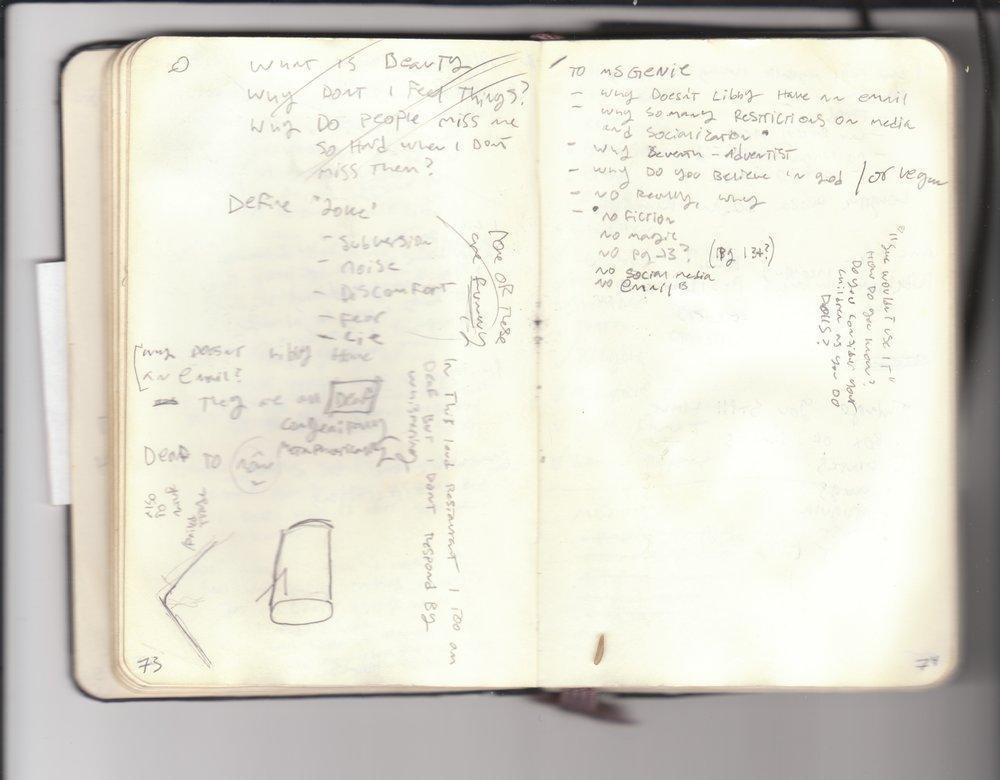 notebook5-v2_Page_042.jpg