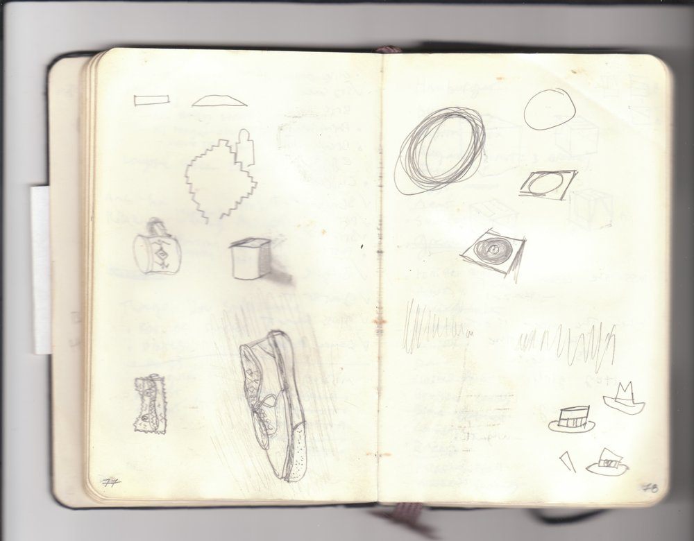 notebook5-v2_Page_044.jpg