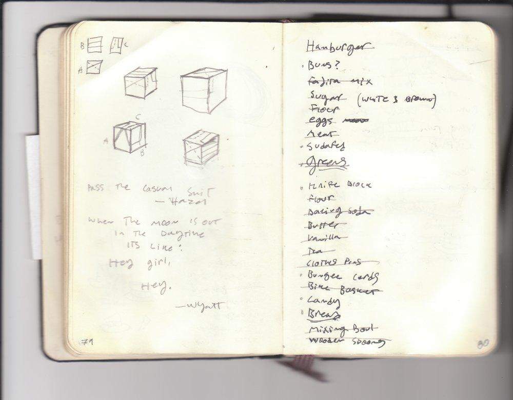 notebook5-v2_Page_045.jpg