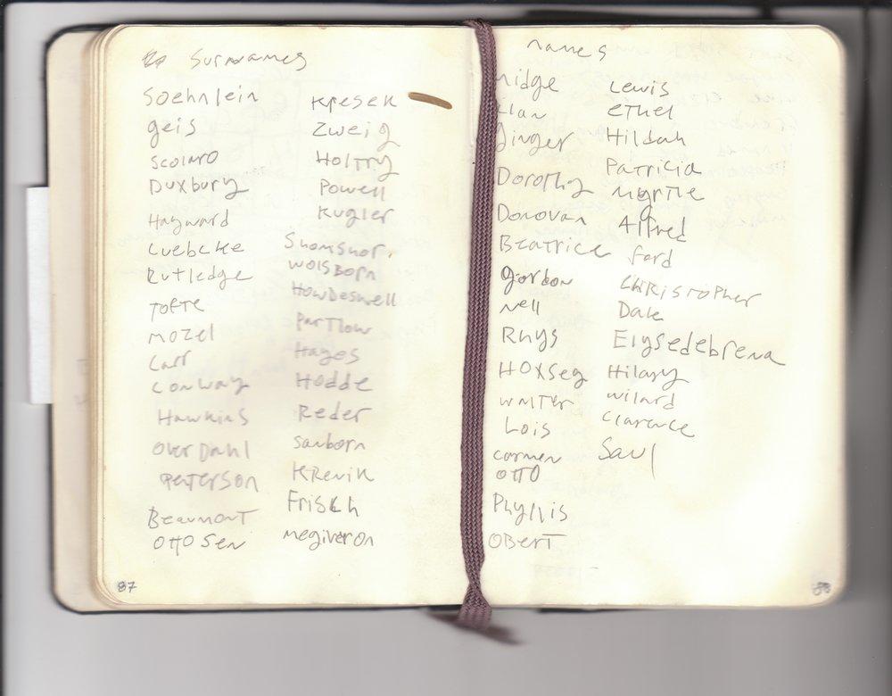 notebook5-v2_Page_049.jpg