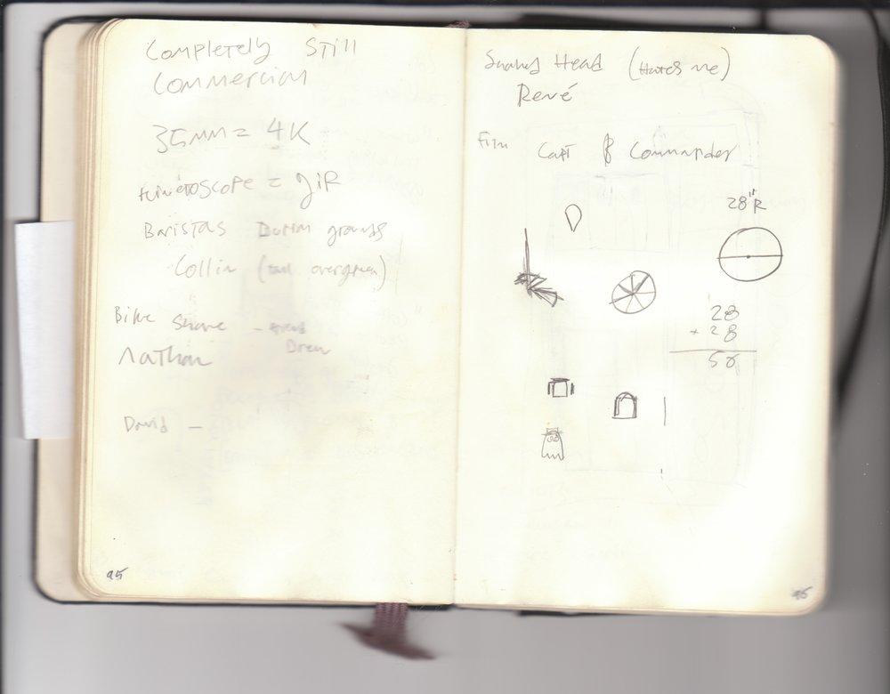 notebook5-v2_Page_053.jpg