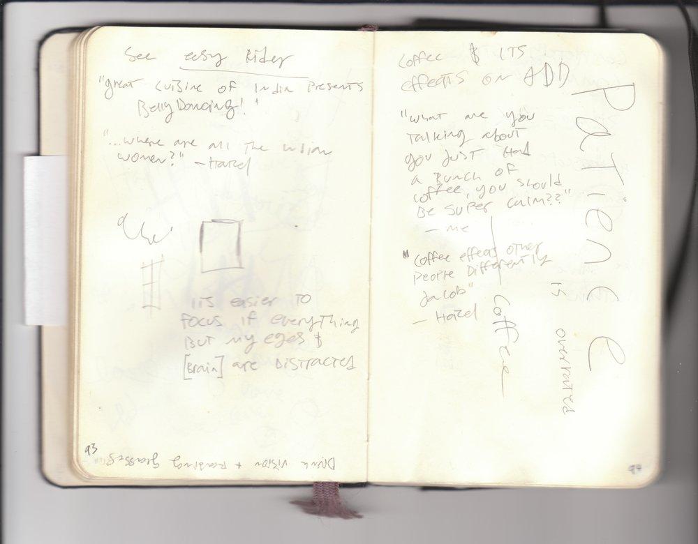 notebook5-v2_Page_052.jpg