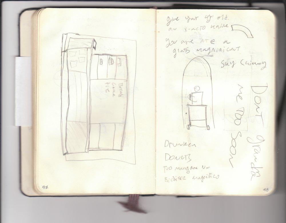 notebook5-v2_Page_054.jpg