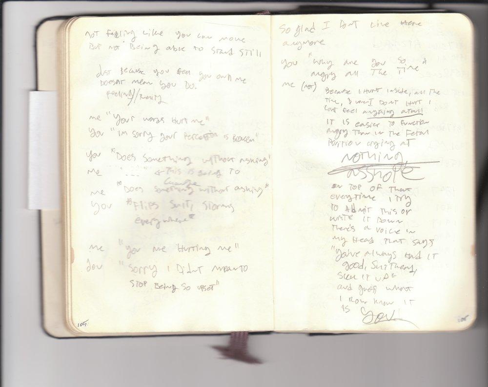 notebook5-v2_Page_058.jpg