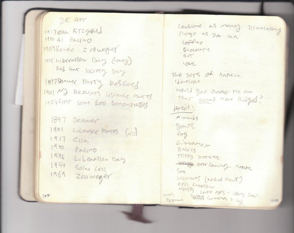 notebook5-v2_Page_059.jpg