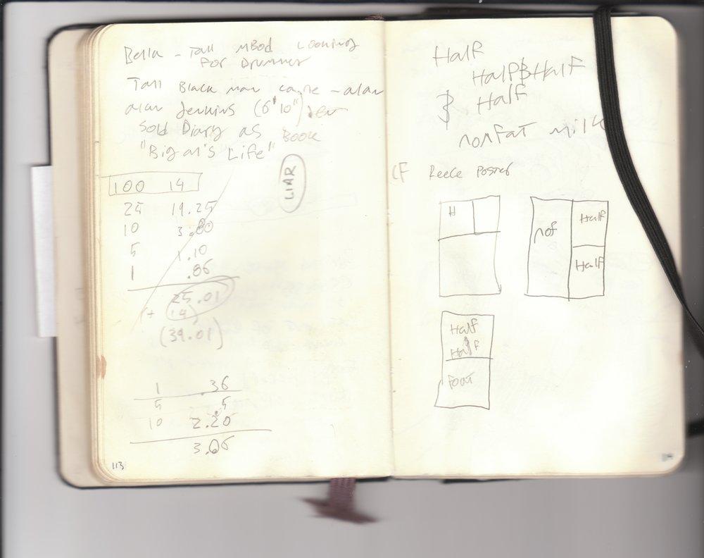 notebook5-v2_Page_062.jpg
