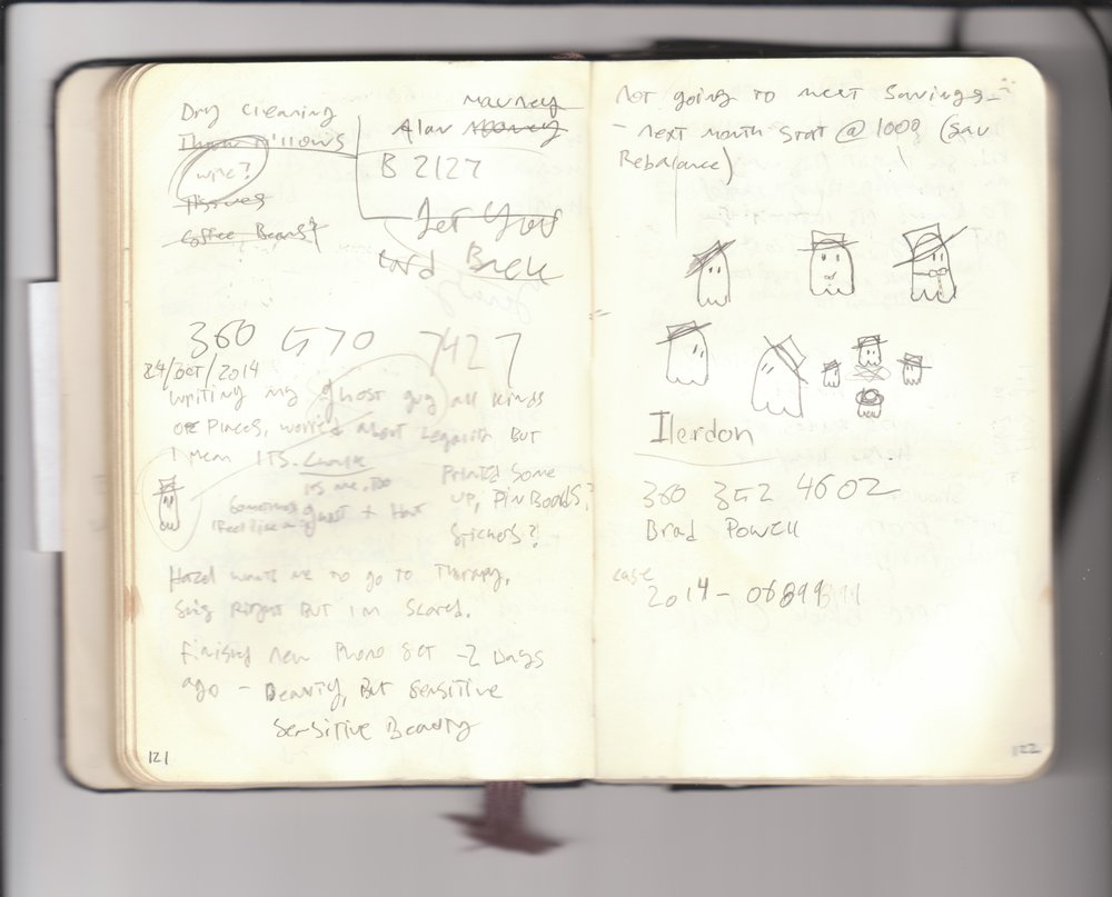 notebook5-v2_Page_066.jpg