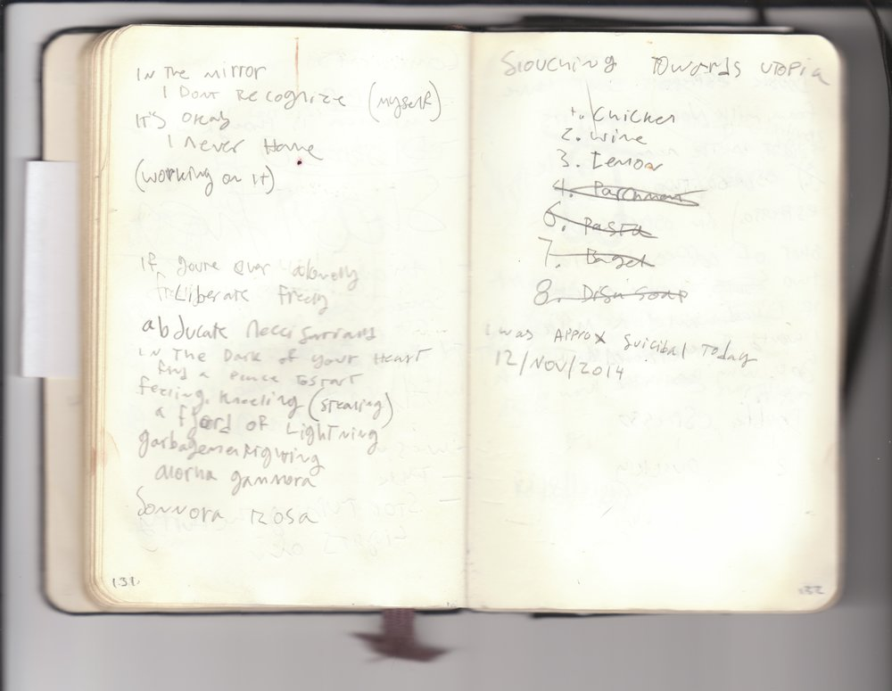 notebook5-v2_Page_071.jpg
