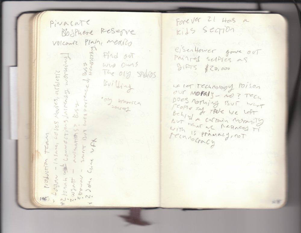 notebook5-v2_Page_078.jpg