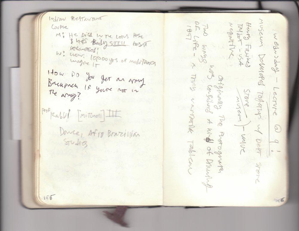 notebook5-v2_Page_083.jpg