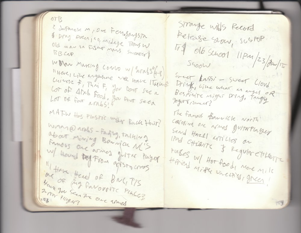 notebook5-v2_Page_082.jpg