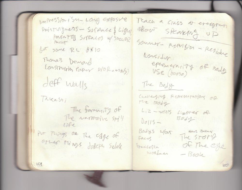 notebook5-v2_Page_085.jpg