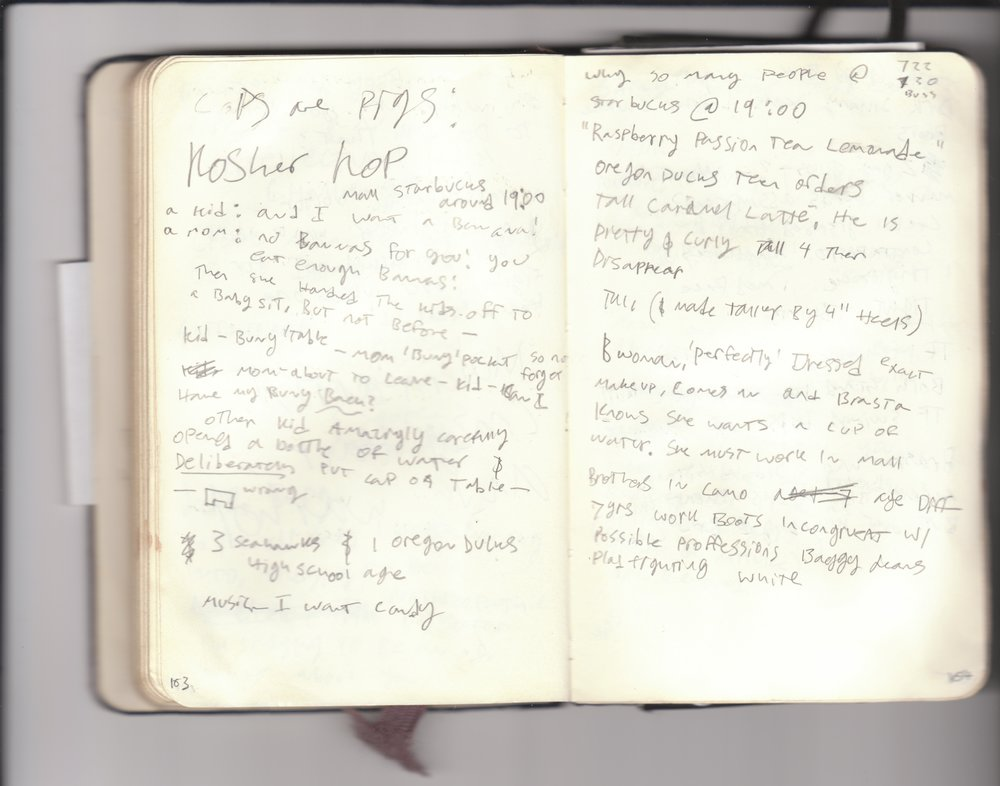notebook5-v2_Page_087.jpg