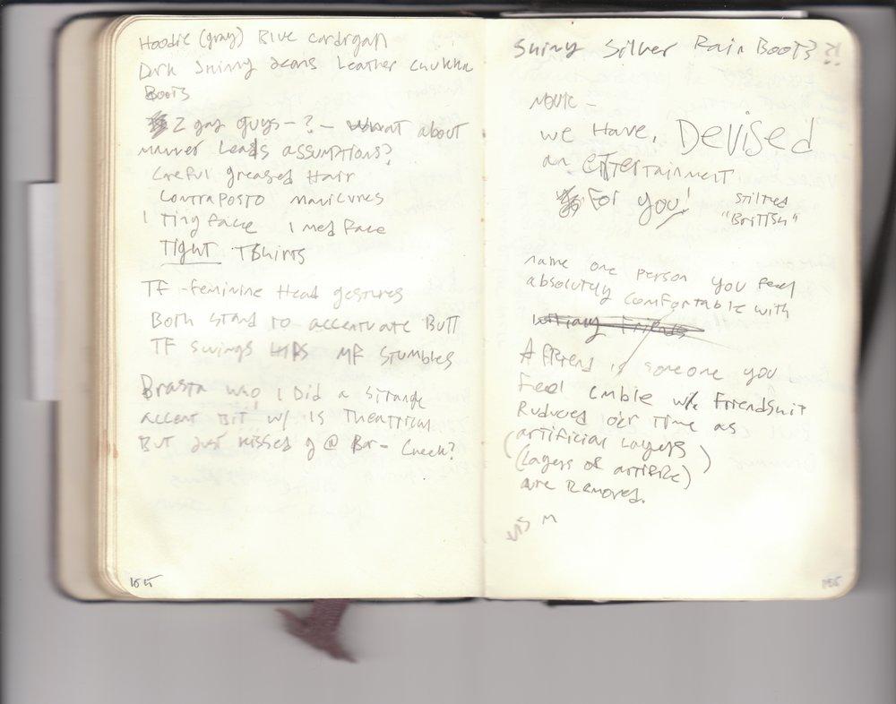 notebook5-v2_Page_088.jpg