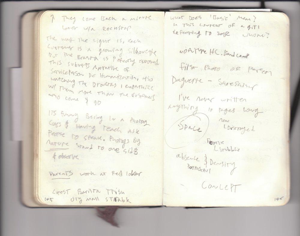 notebook5-v2_Page_093.jpg
