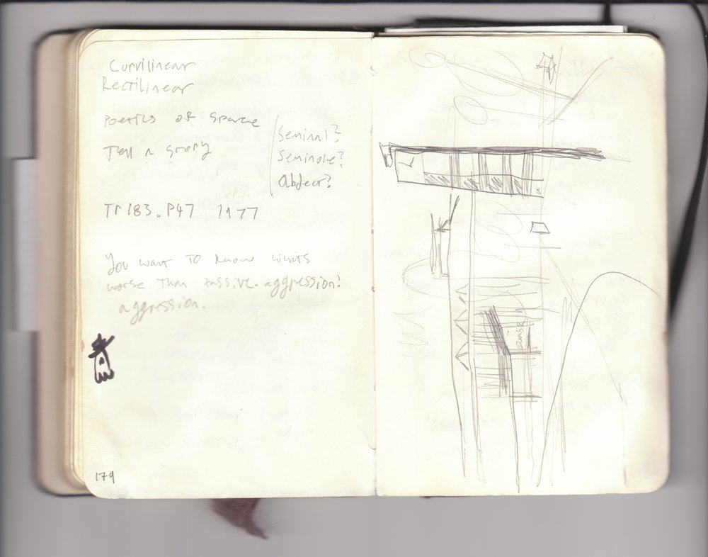 notebook5-v2_Page_095.jpg