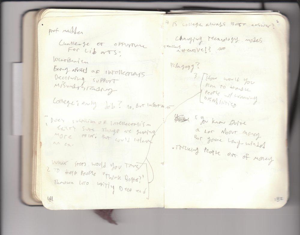 notebook5-v2_Page_096.jpg