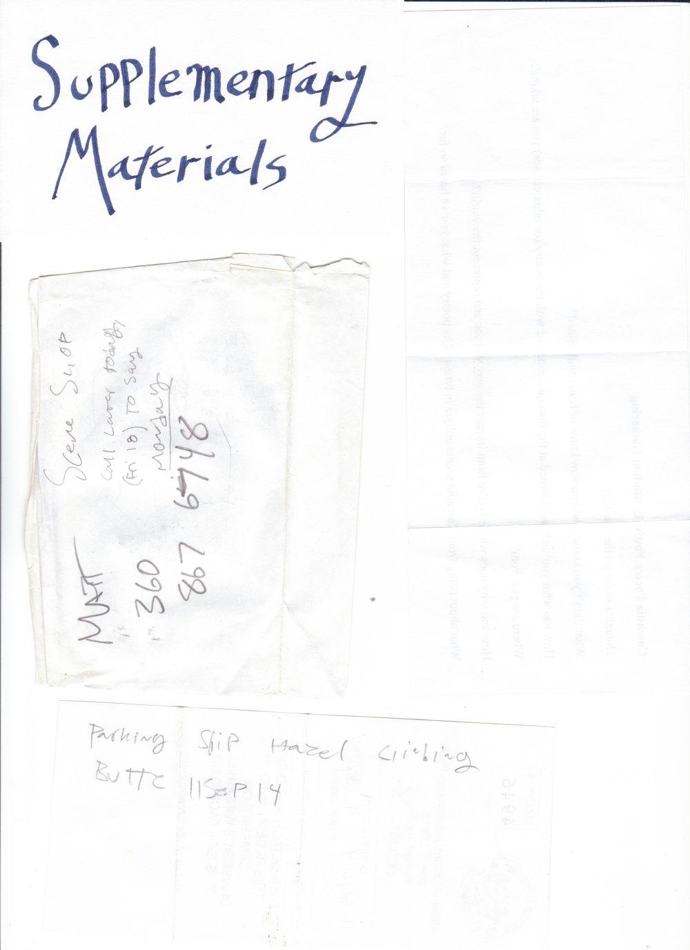 notebook5-v2_Page_106.jpg