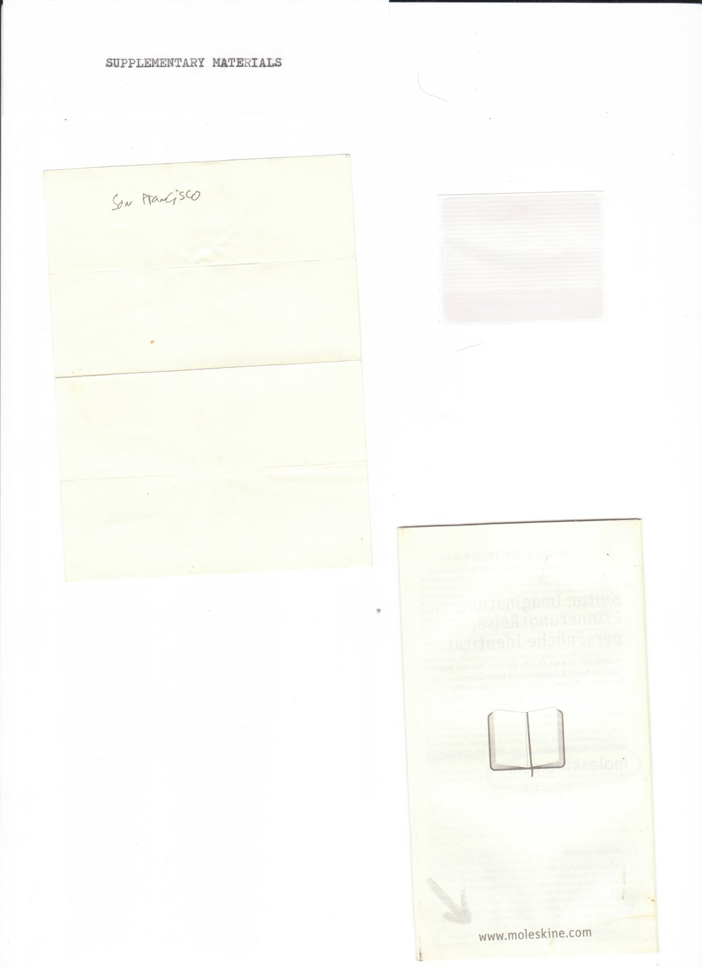notebook5-v2_Page_109.jpg