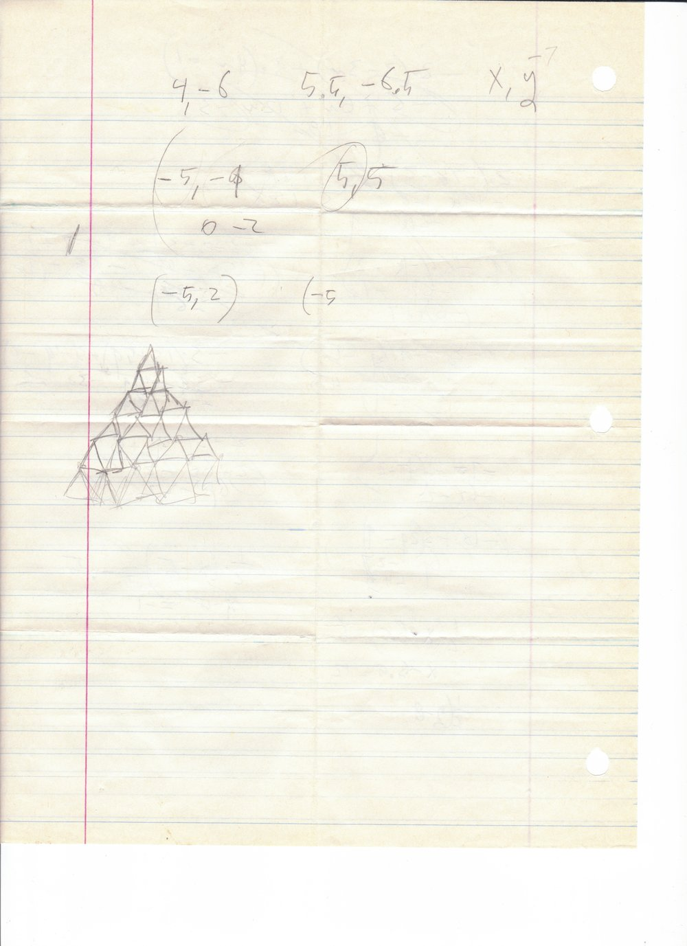 notebook5-v2_Page_115.jpg