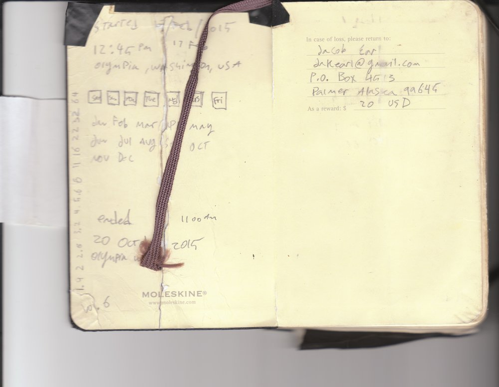 notebook6v2_Page_004.jpg