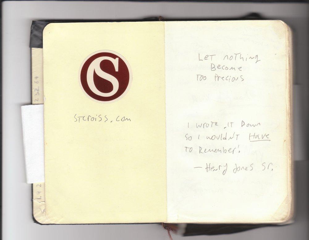 notebook6v2_Page_005.jpg