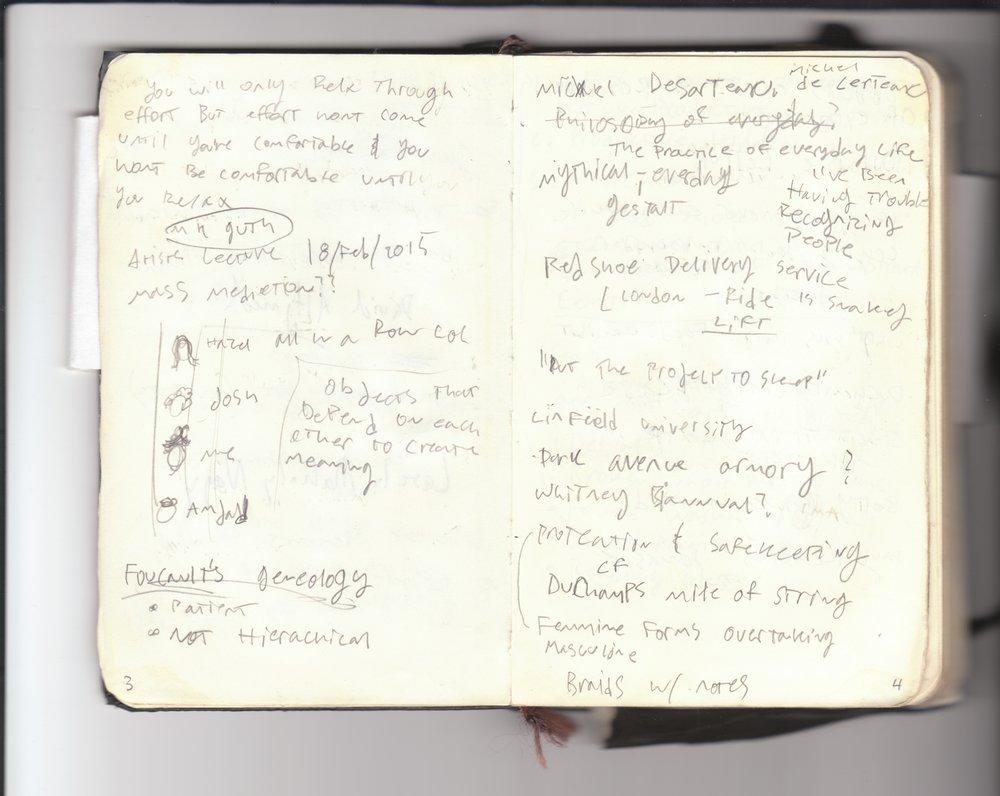 notebook6v2_Page_007.jpg