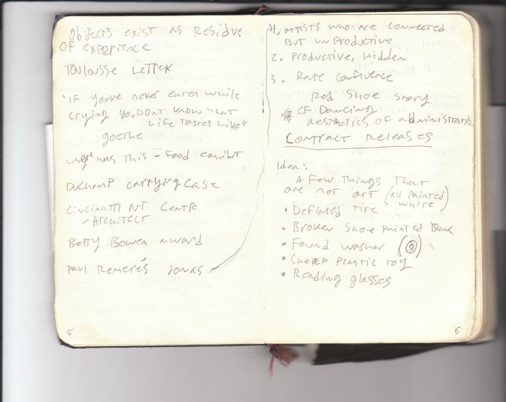 notebook6v2_Page_008.jpg