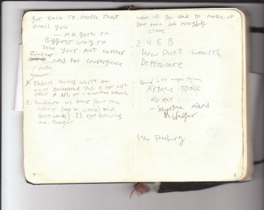 notebook6v2_Page_009.jpg