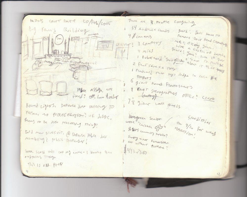 notebook6v2_Page_011.jpg