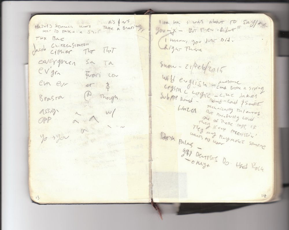 notebook6v2_Page_012.jpg