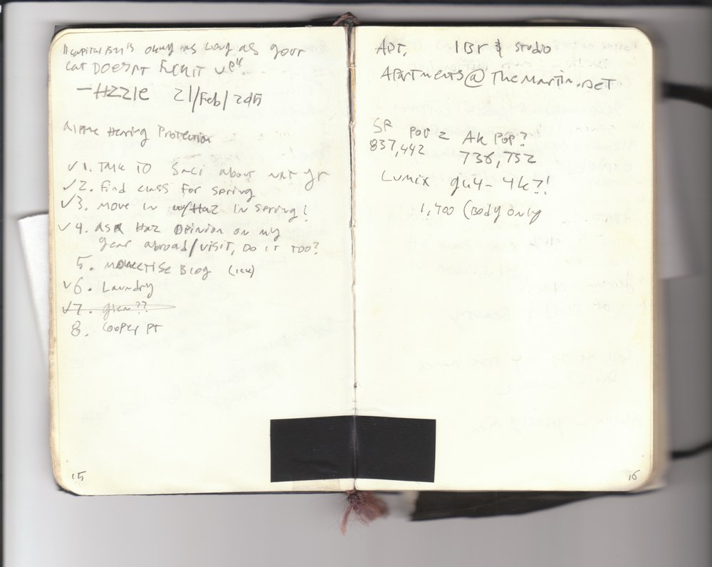 notebook6v2_Page_013.jpg